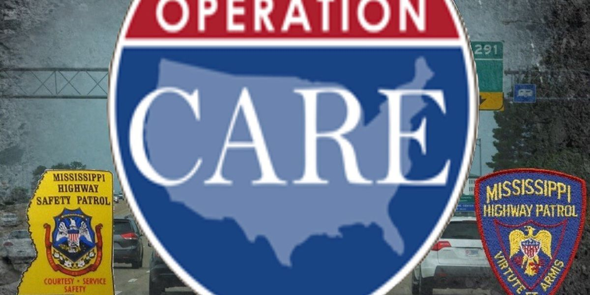 OPERATION CARE: MHP set to begin Thanksgiving holiday enforcement period on Wednesday