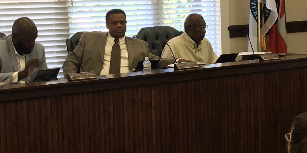 Wayne Farms granted tax exemption, despite recent layoffs