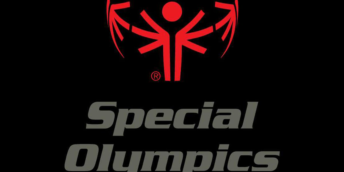 Camp Shelby to host 2018 Special Olympics