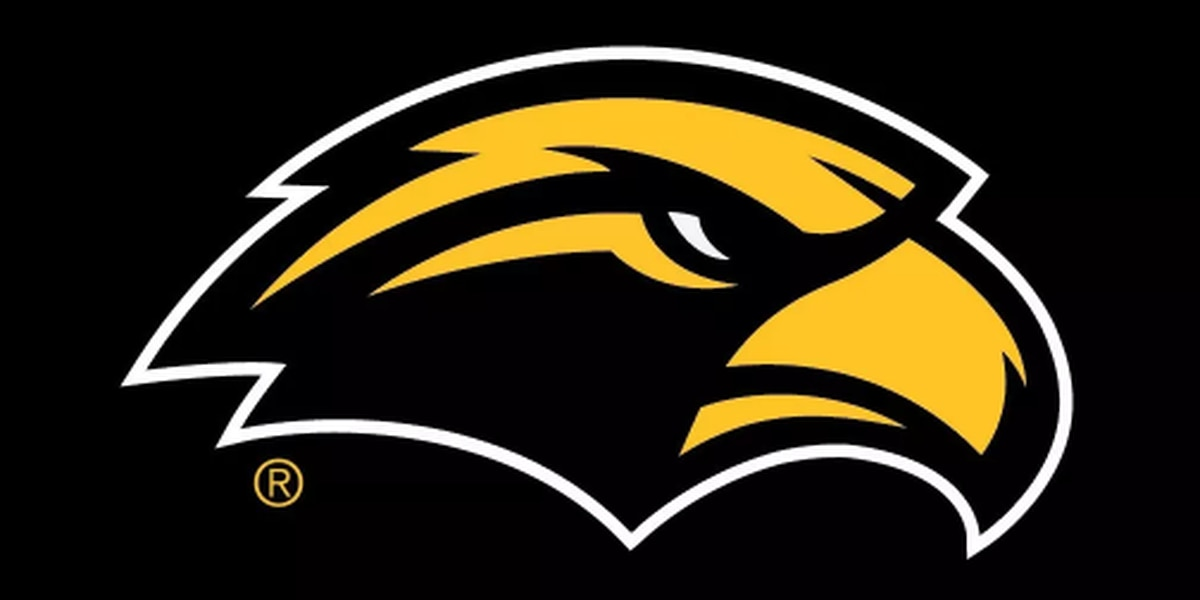 USM Hailes' named 1st-team All-C-USA
