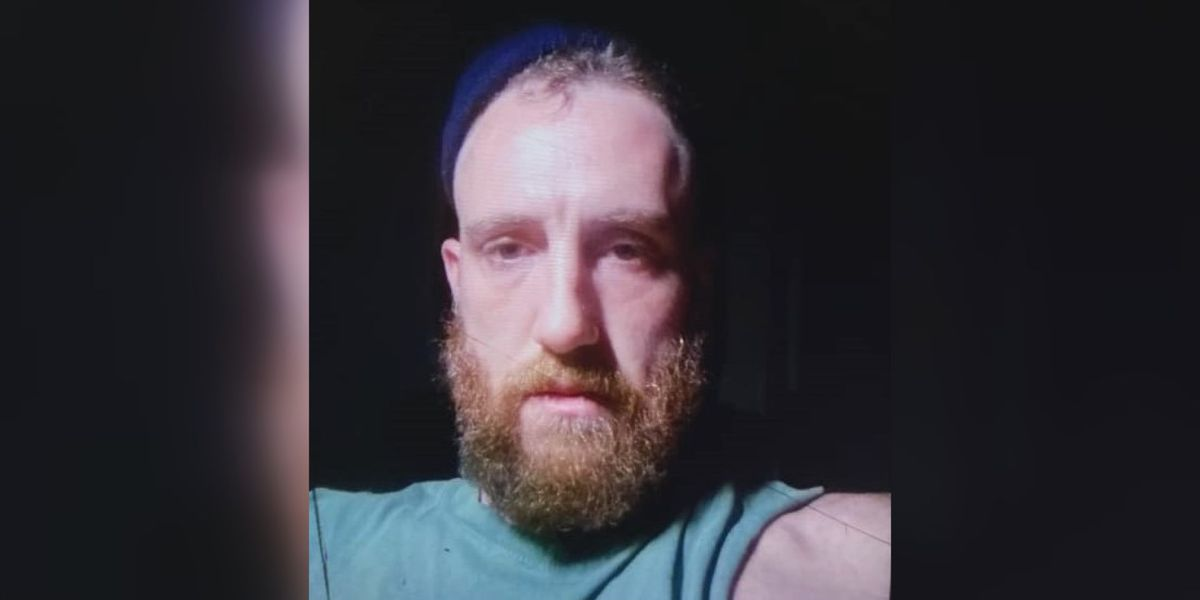 Search continues in Stone County for Georgia fugitive