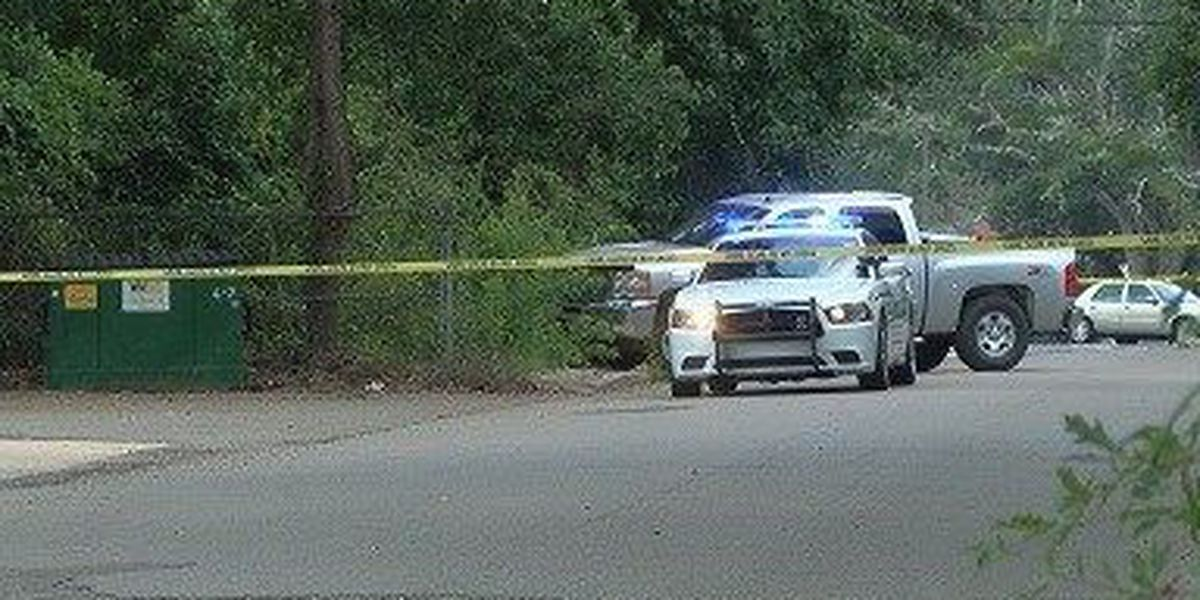 HPD conducting death investigation after body found near downtown