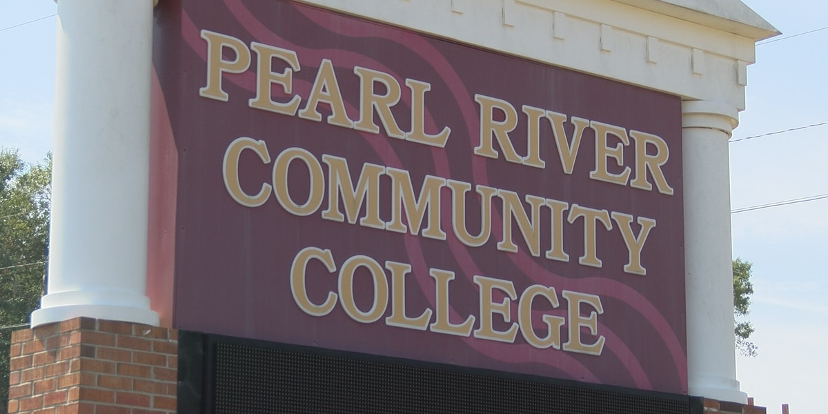 Band director at PRCC no longer employed after Facebook post ensued backlash