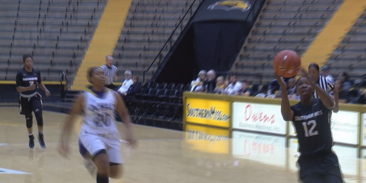 Lady Eagles end tourney with loss