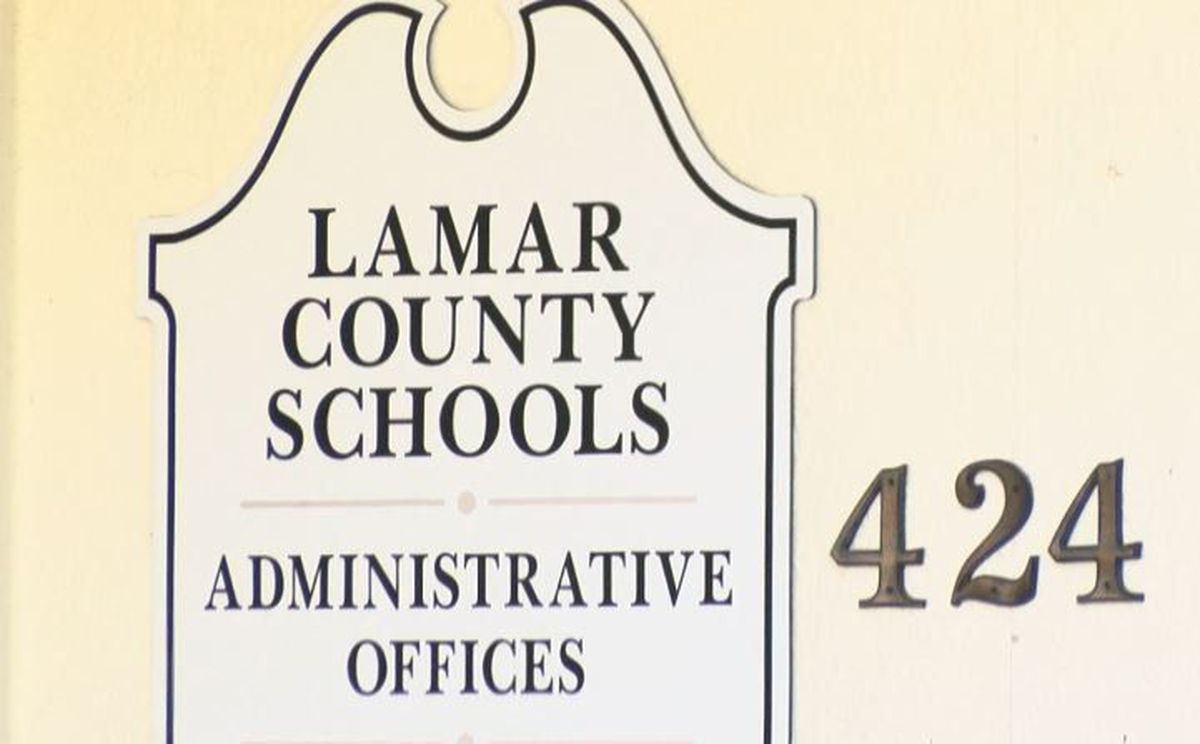 Lamar County School District prepares for budget cuts