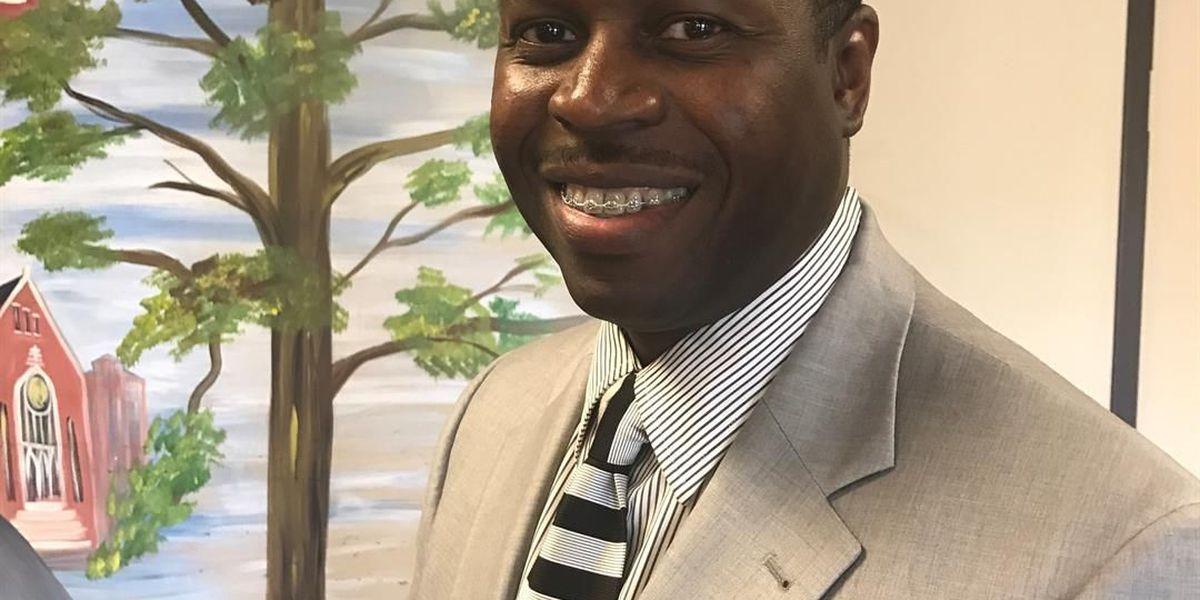 HPSD announces new HHS principal, asst. superintendent