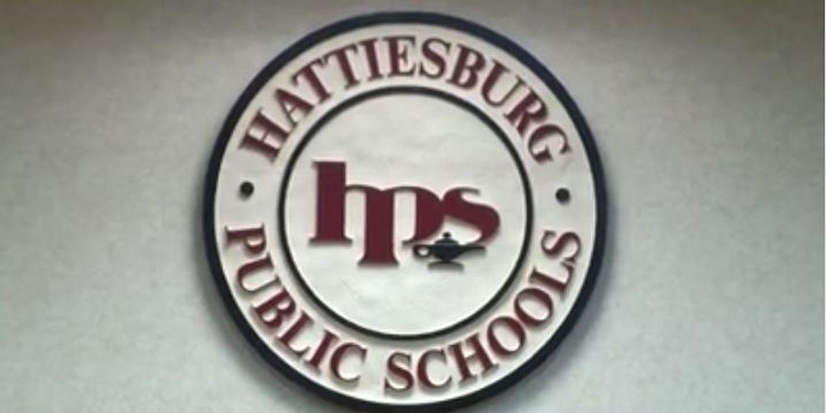 Hattiesburg School District hosts job fair
