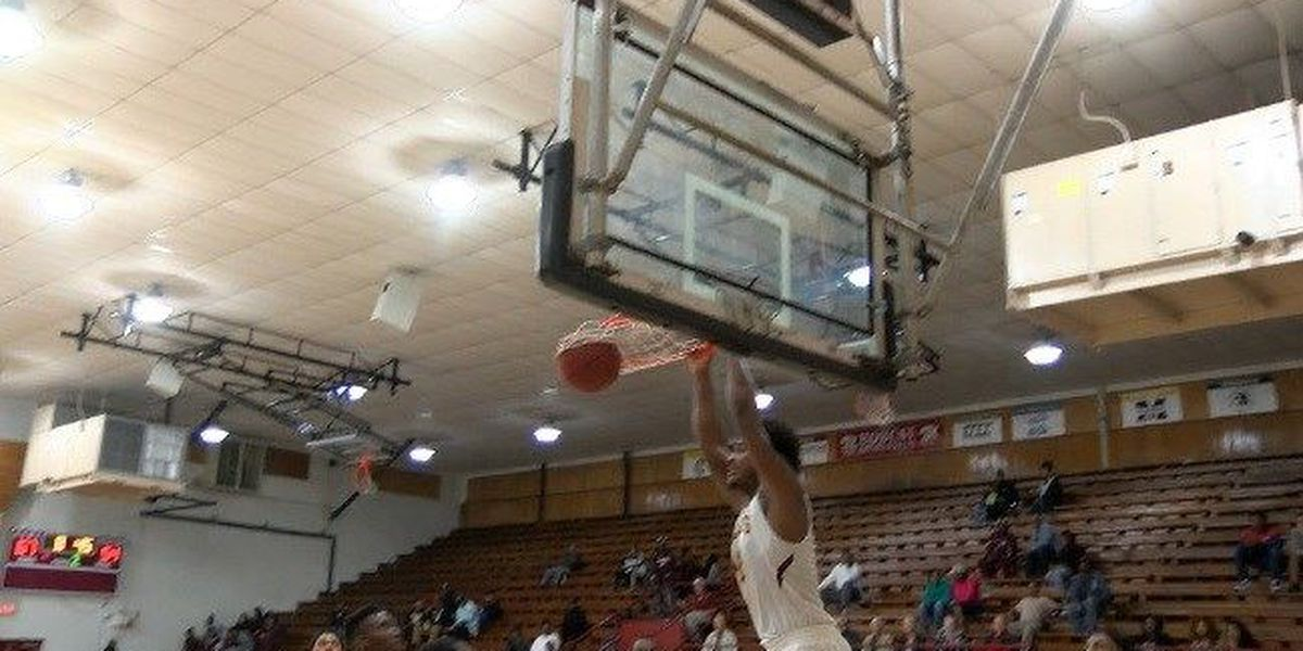 JCJC basketball remains undefeated