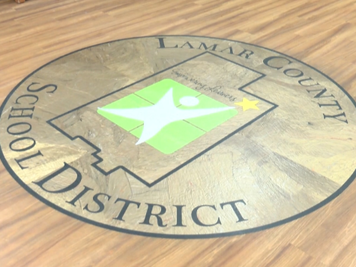 Lamar County School District gears up for summer school