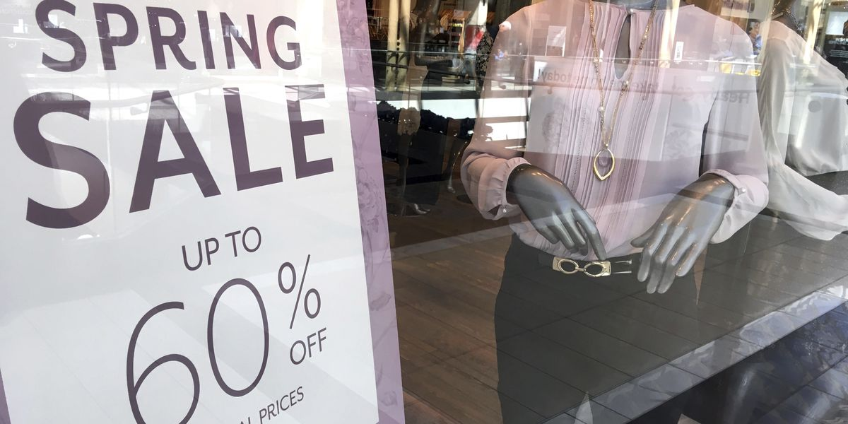 4 ways to get a sale price when there isn't a sale