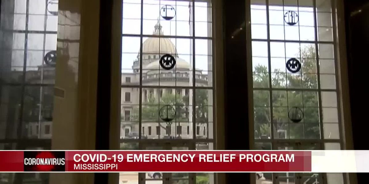 Cities, counties could see COVID-19 relief through MEMA and FEMA
