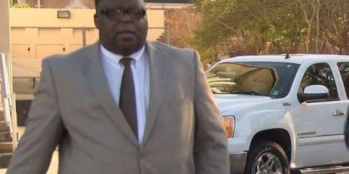 Chief Bolton discussed by board of supervisors, no action taken
