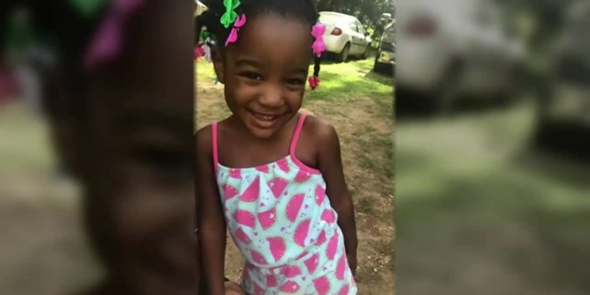 Mother of missing girl charged with neglect