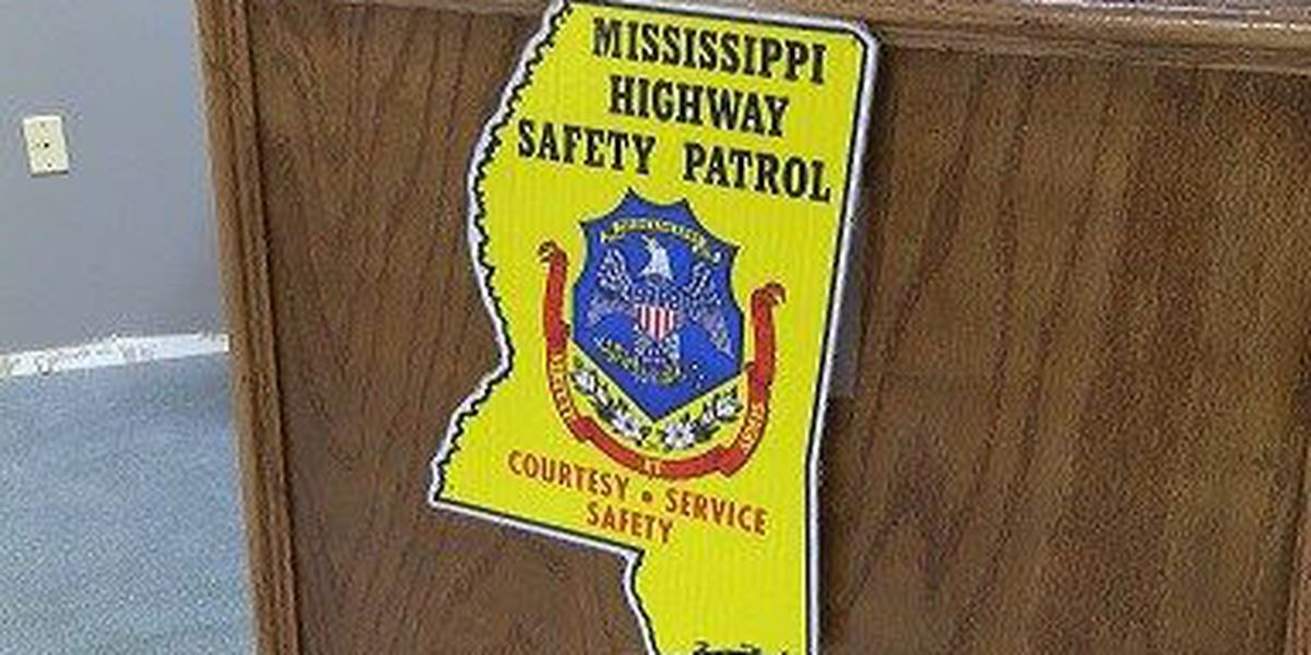 MHP urging motorists to be careful on wintry highways
