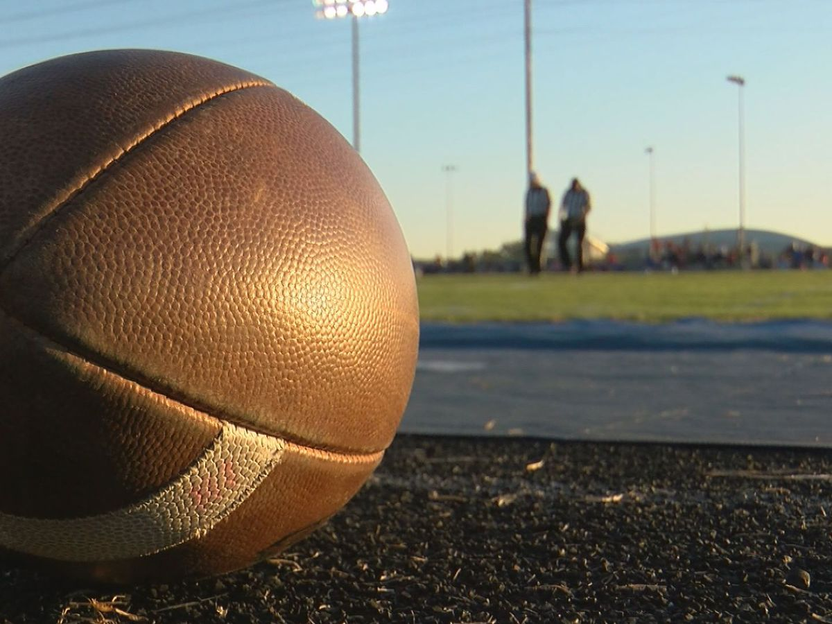 MHSAA votes to delay fall sports by 2 weeks