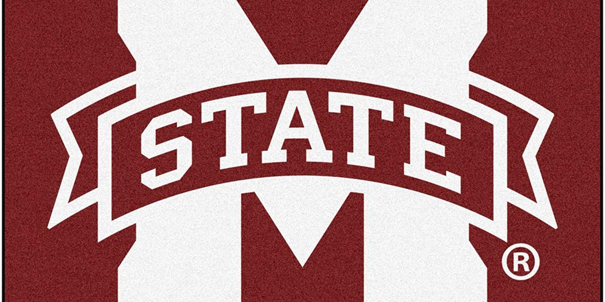 MSU increasing travel restrictions, move to online courses being evaluated amid coronavirus concerns