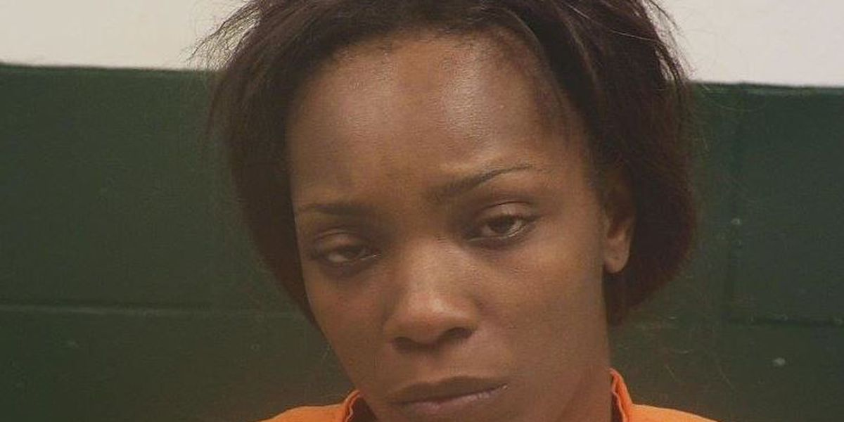 Sheriff: Woman facing murder charge after hit-and-run