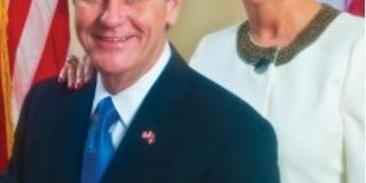 Phil Bryant wins governor race