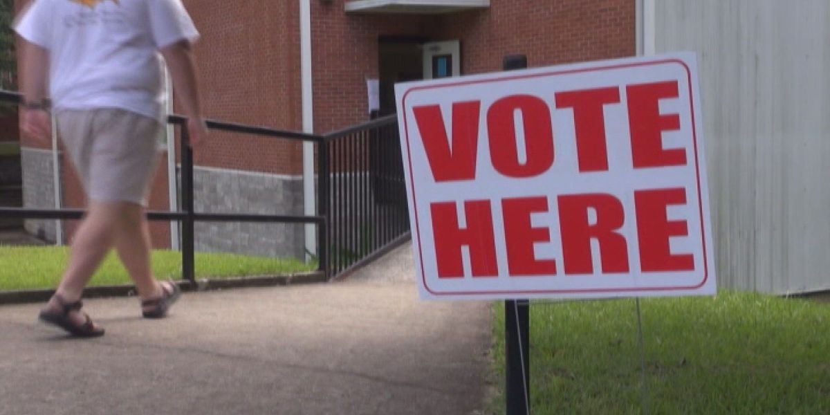Major updates to MS election law lost at end of session
