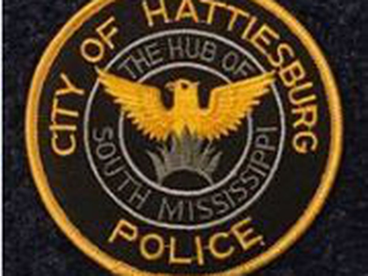 Retired HPD officer dies after crash on Hardy Street