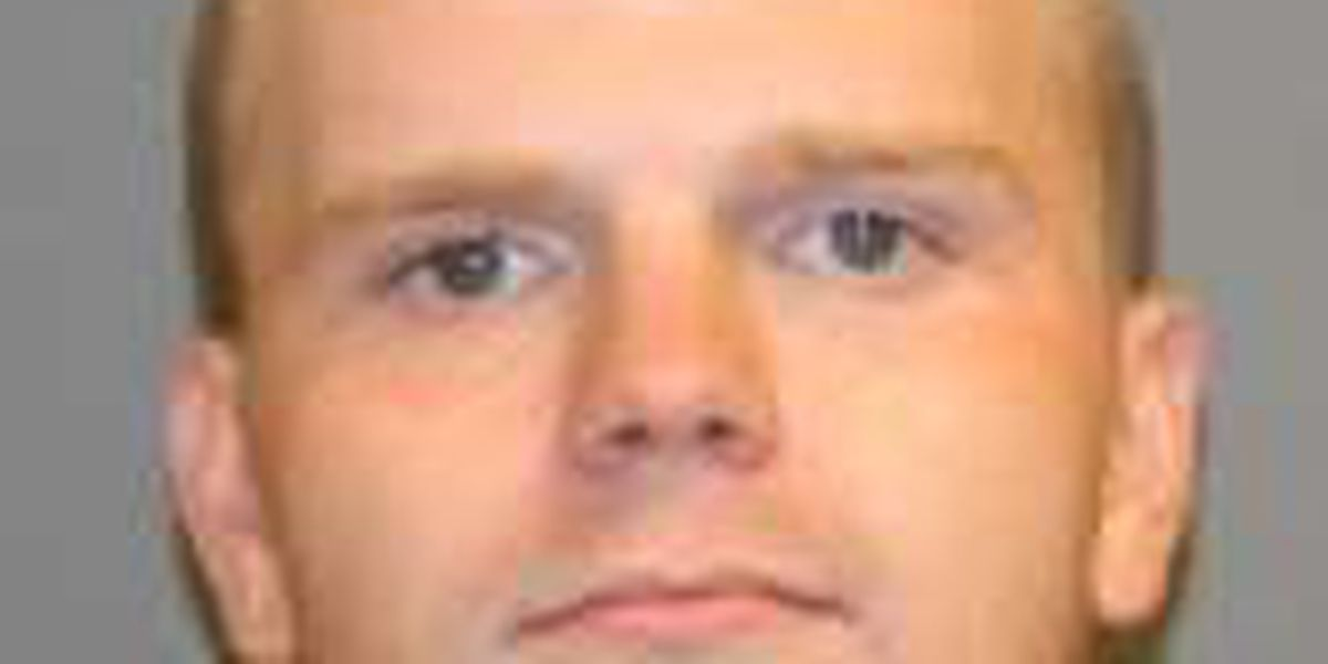 Pine Belt man arrested for armed robbery