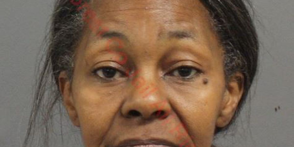 Hub City woman accused of stealing money from vulnerable adult