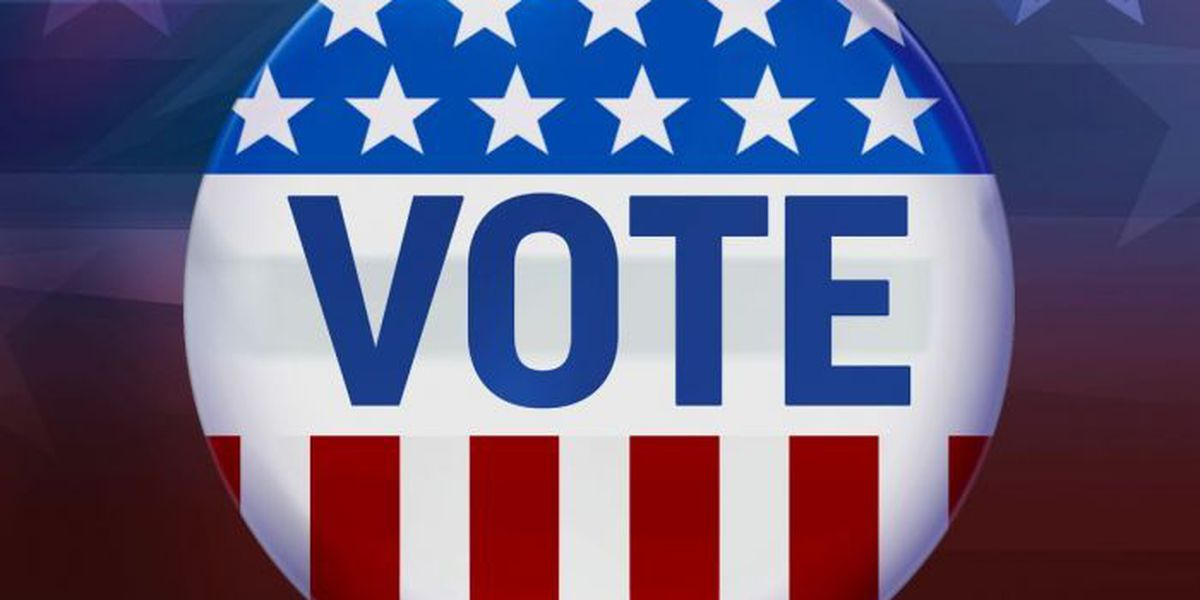 Mississippians: Don't forget to register to vote