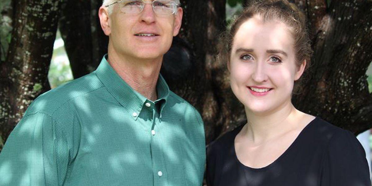 Hattiesburg student wins Georgia-Pacific scholarship