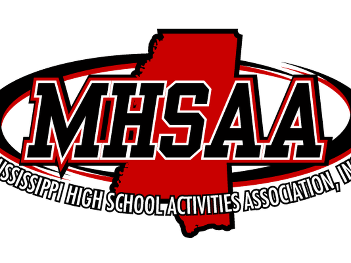 MHSAA extends suspension on all competition and practices until April 17