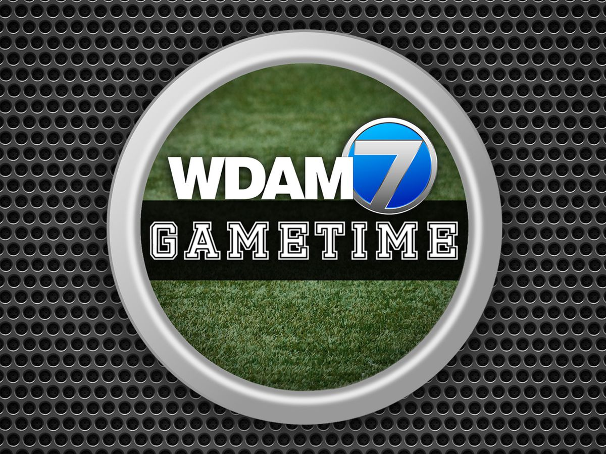 Upgrade to the new WDAM Gametime App