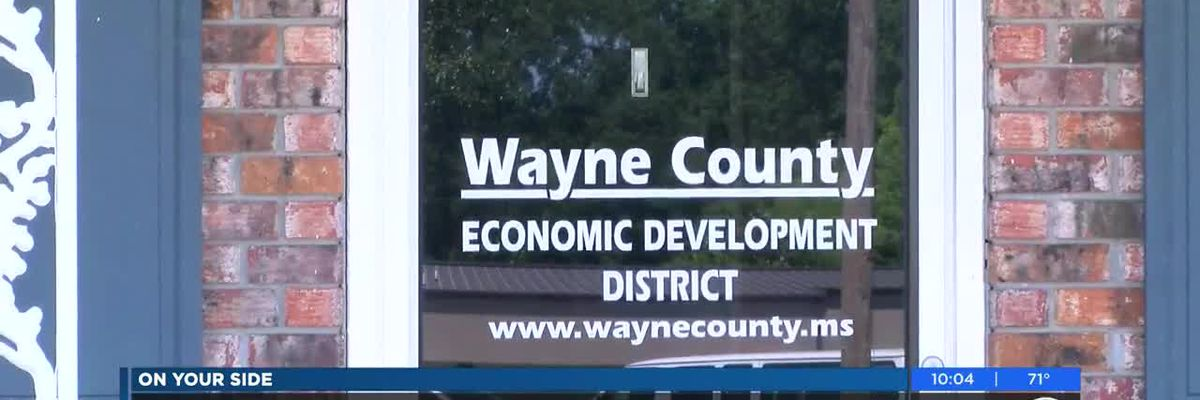 Waynesboro voters pass 1% restaurant, bar and hotel tax