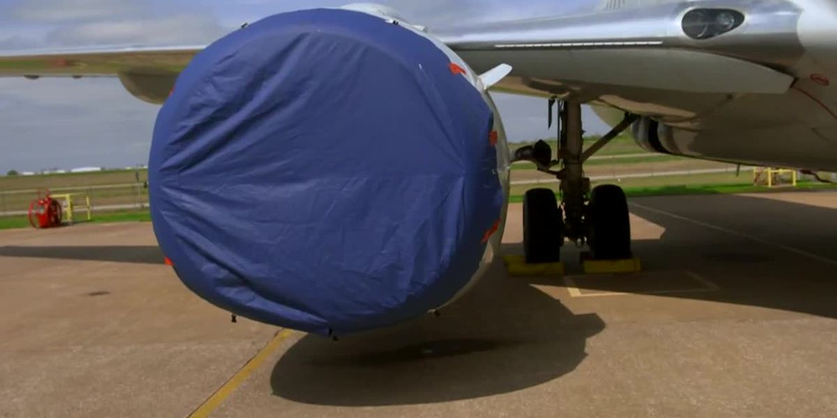 Airlines prepare for jump in air traffic