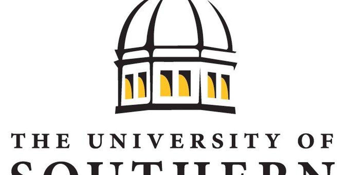 Southern Miss students earn Phi Kappa Phi study abroad grants