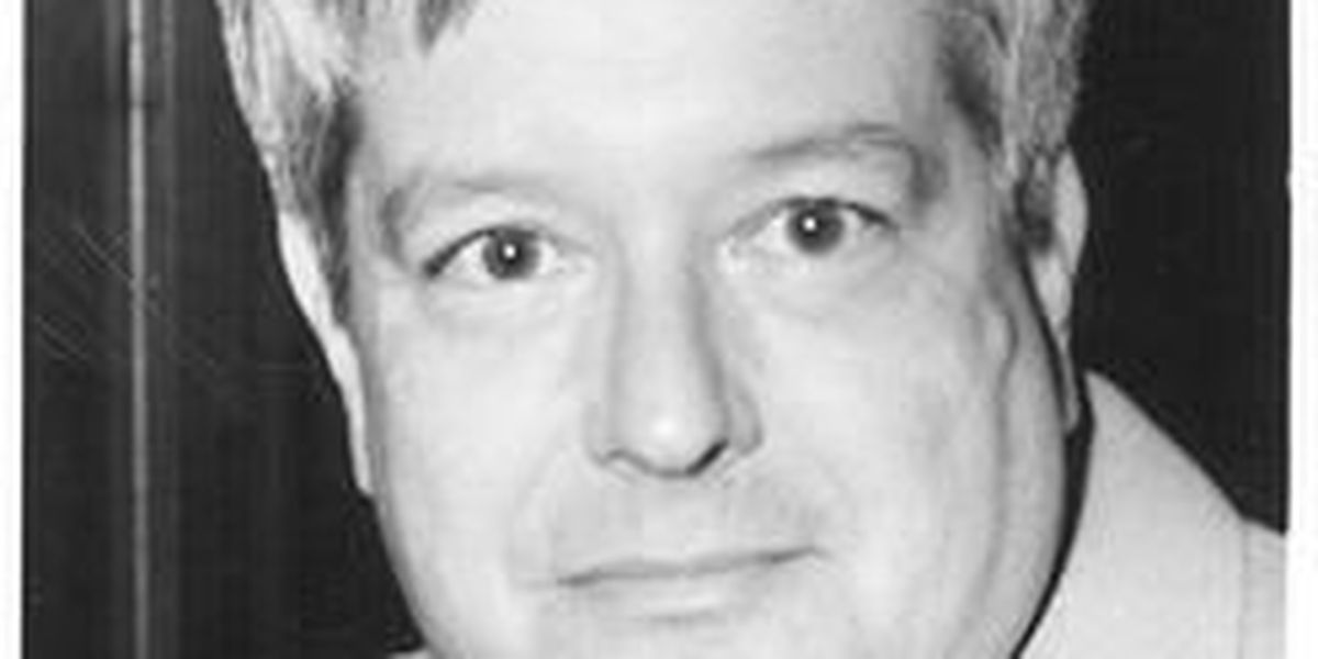 Dr. David Goff, former School of Mass Communication and Journalism Director, Dies