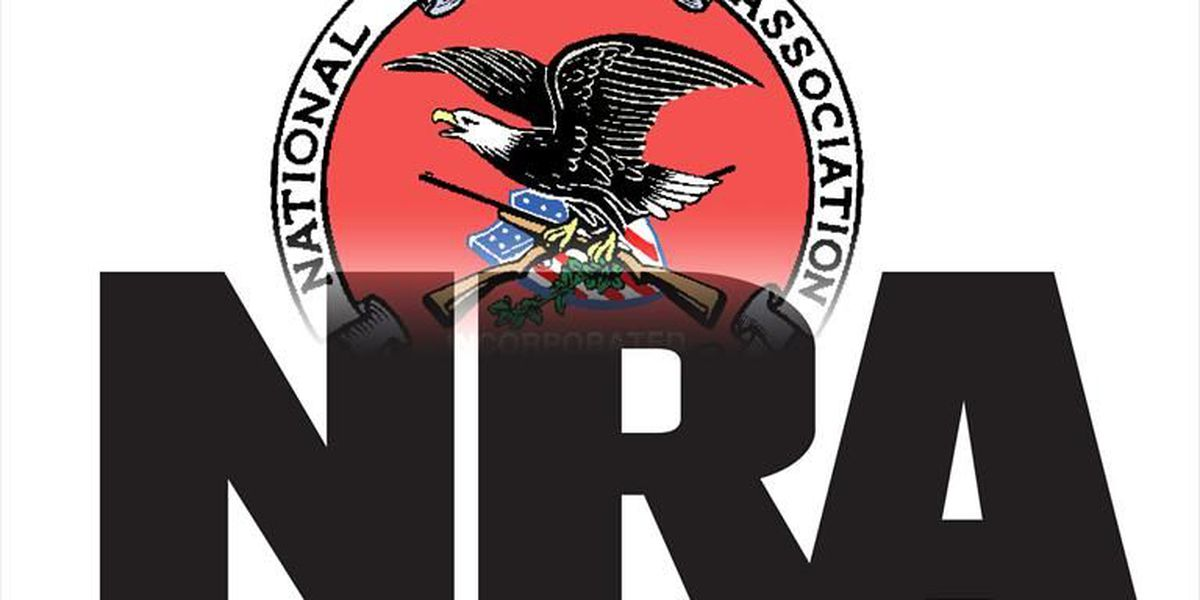 NRA: Big win for gun rights in Mississippi