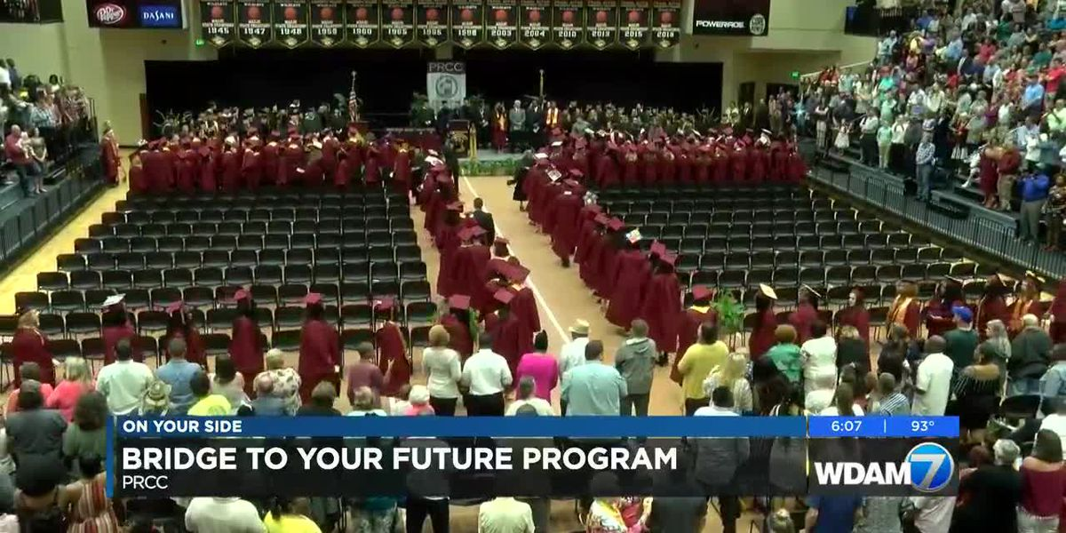 PRCC and local school districts team up