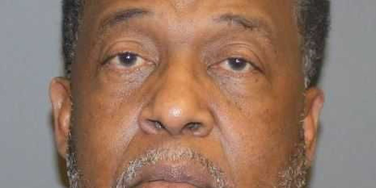 No resentencing hearing for Kenneth Fairley, judge rules