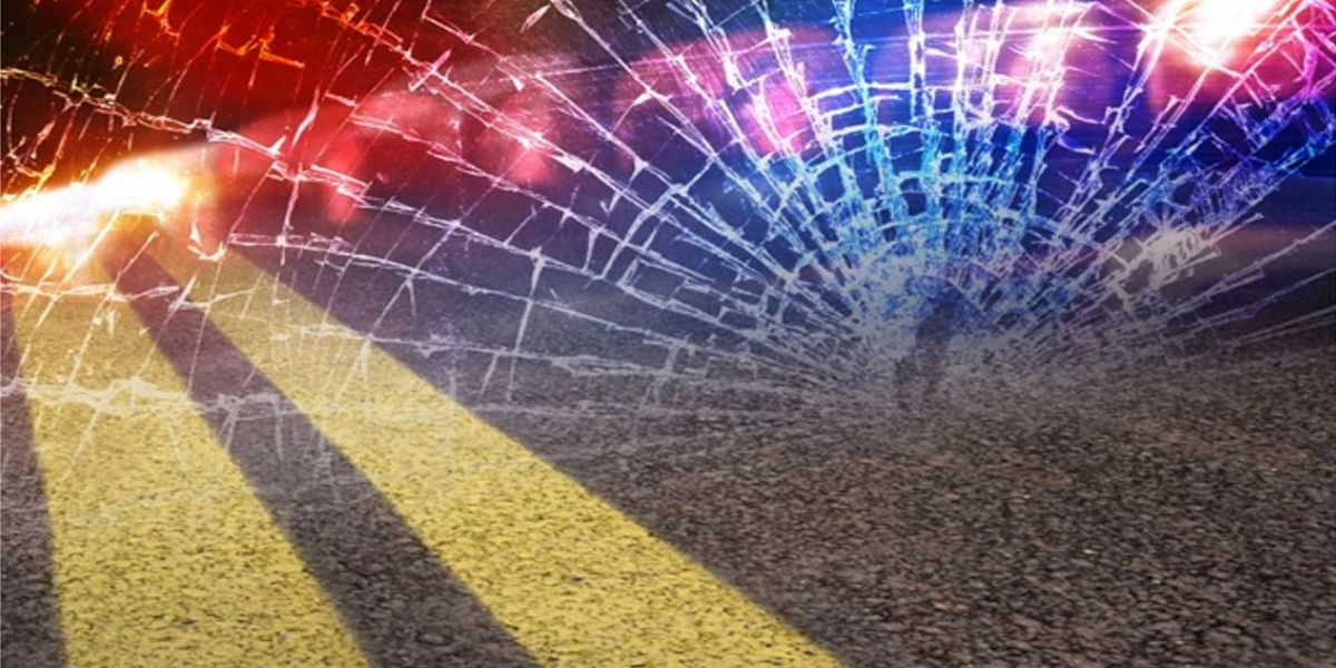 Woman killed in late-night crash in Pearl River Co. identified