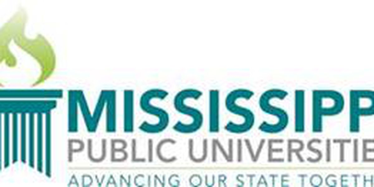 Gov. Bryant proclaims Oct. as College Application Month