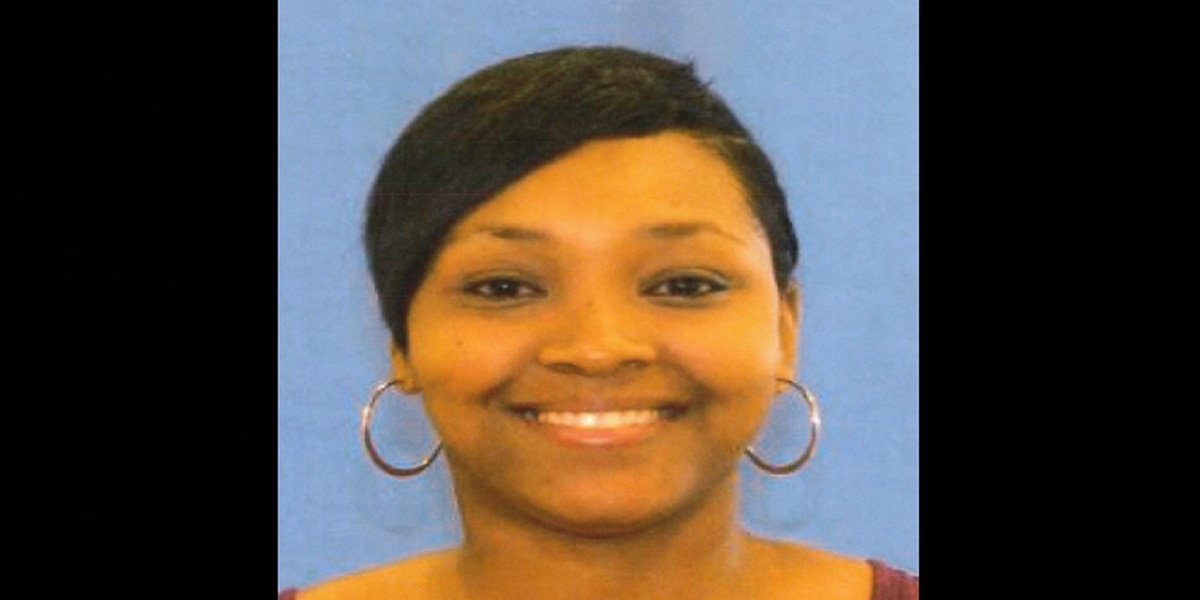 Meridian woman indicted on 12 counts of insurance, wire fraud