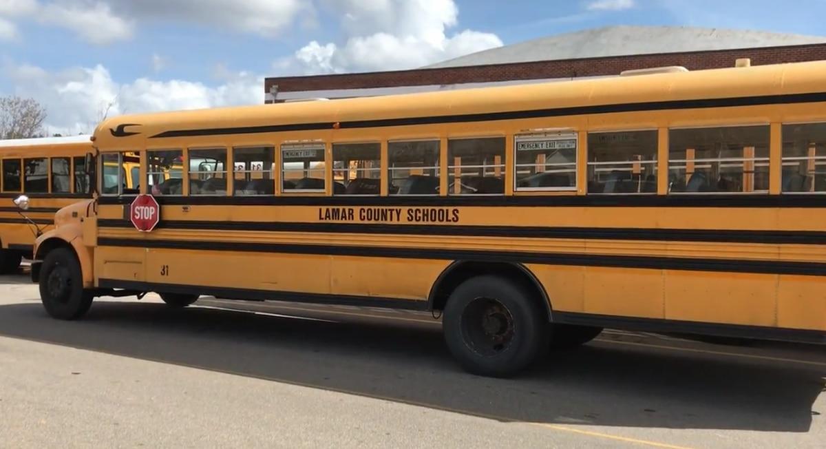 Lamar Co. Superintendent warns of spreading social media ...
