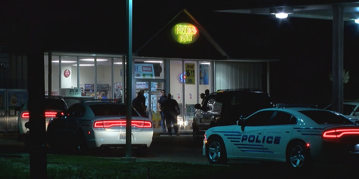 HPD investigating armed robberies, urges public to remain vigilant
