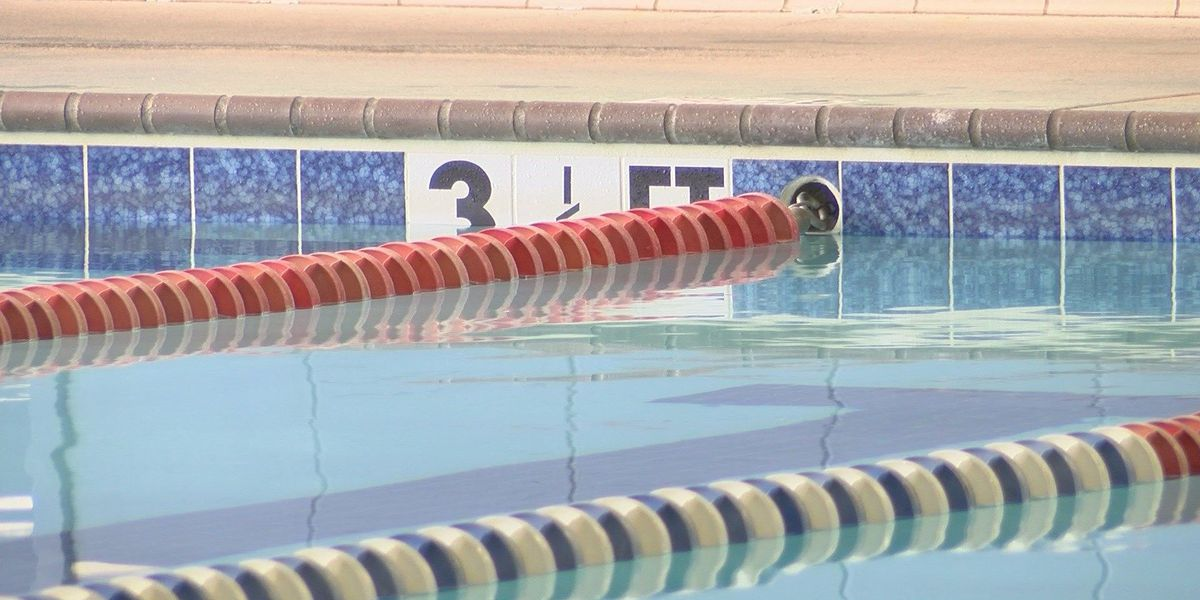 Water safety skills necessary in South Mississippi