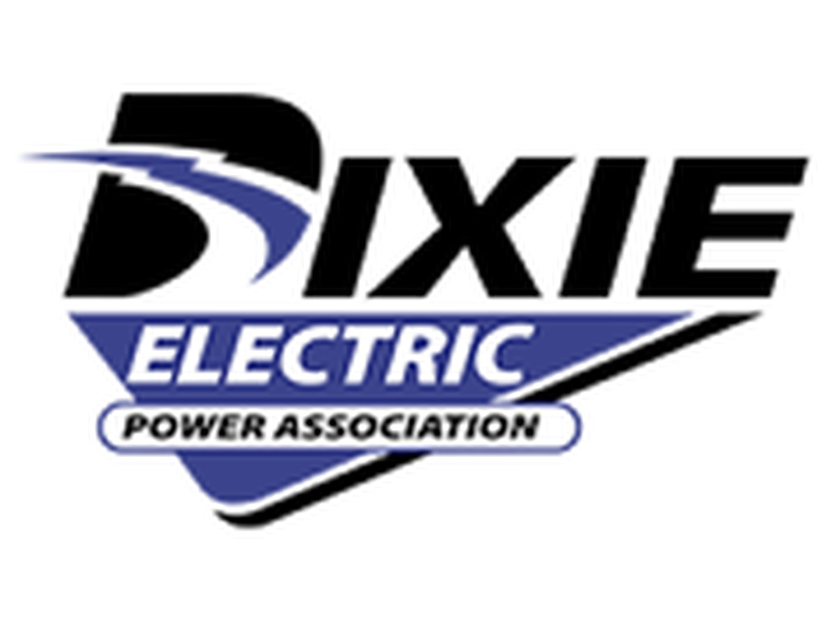 Dixie Electric sending crew to help with Hurricane Michael recovery
