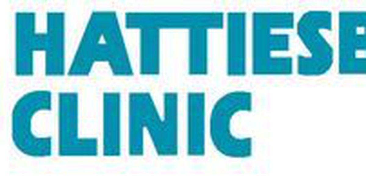 Hattiesburg Clinic announces project for diagnostic imaging services