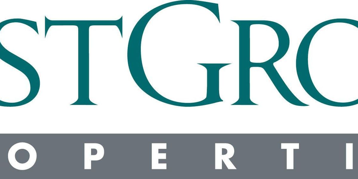 EastGroup Properties announces presentation at REITWeek 2016: NAREIT's Investor Conference