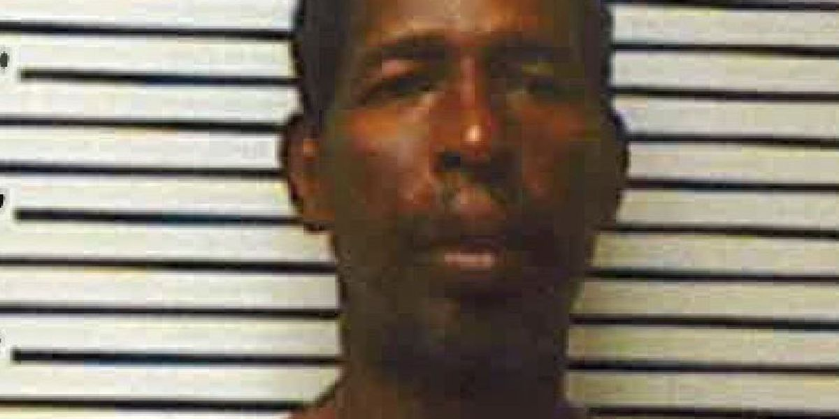 Jones County Sheriff's need help finding aggravated assault suspect