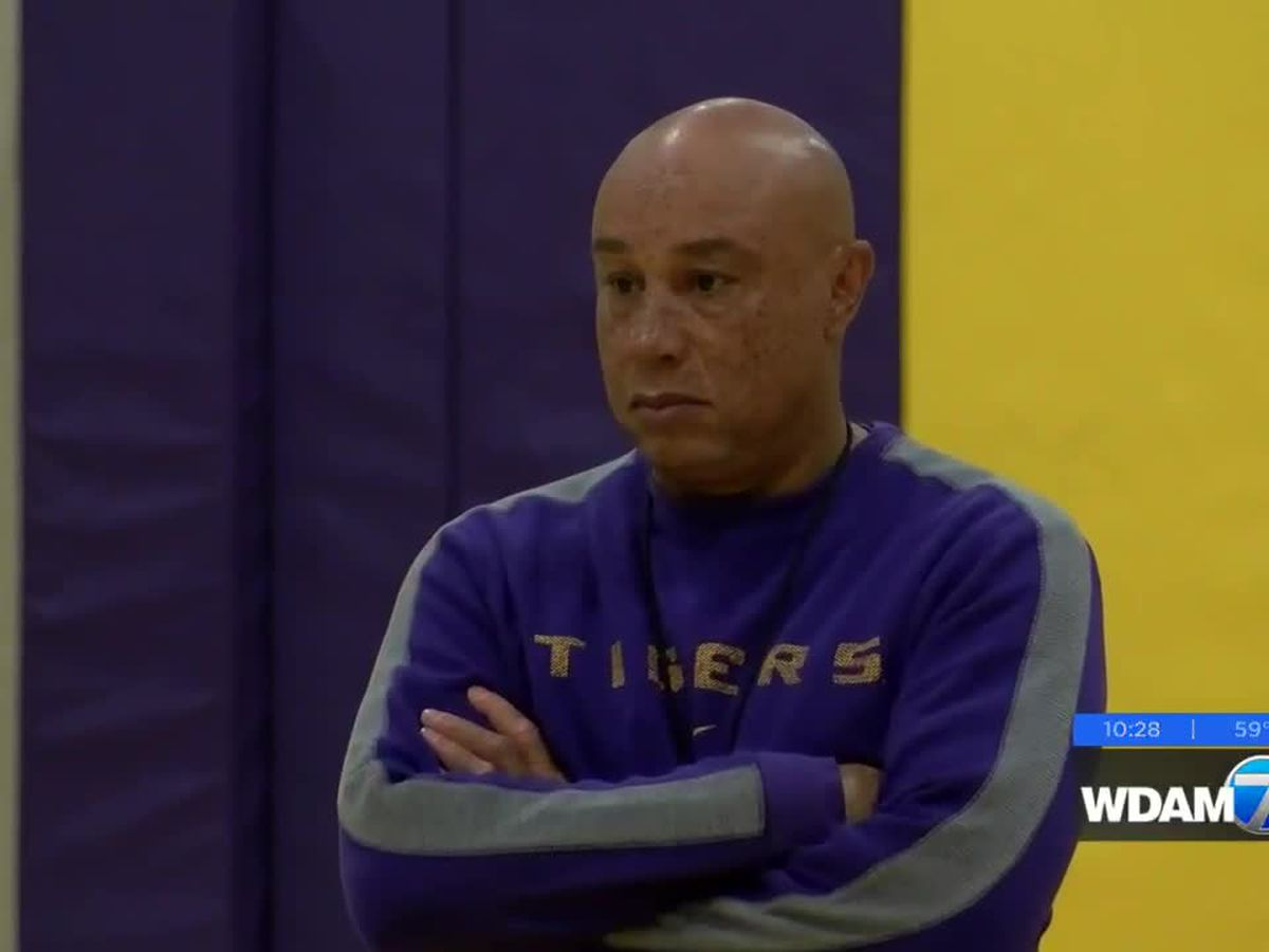 Hattiesburg hoops primed for second-round matchup