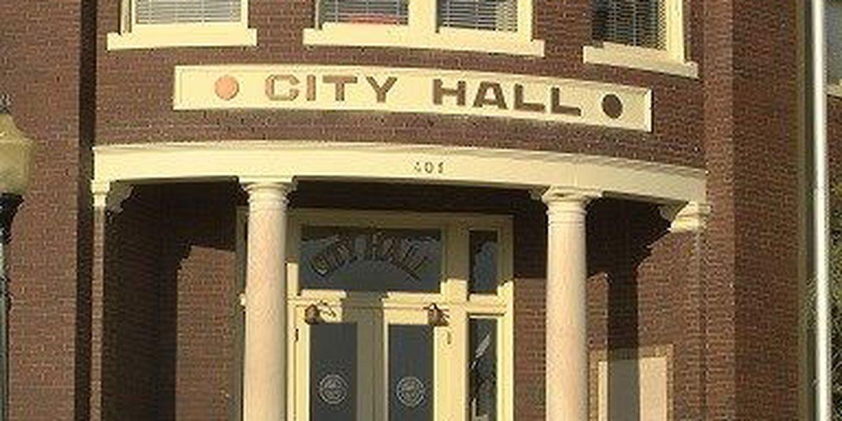 Laurel Council approves plan for city energy efficiency program