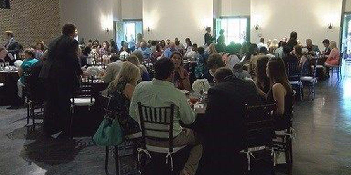 44 graduate from Jones County leadership programs